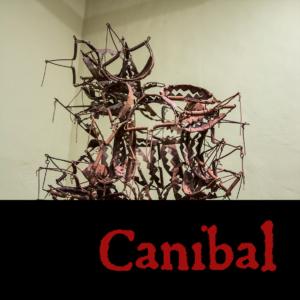 canibalblock
