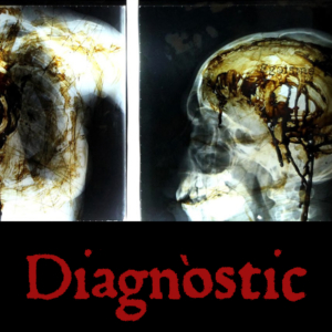 diagnosticgraci
